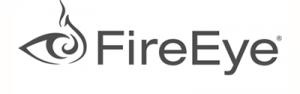 FireEye logo