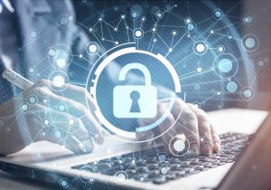 Protecting the Cybersecurity Blast Zone