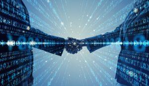 Business Side to IT Modernization